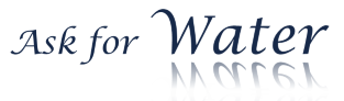 Ask for Water GmbH
